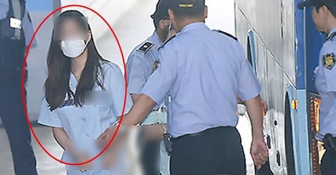 Luật sư xác nhận: T.O.P từng hẹn hò và bị nữ thực tập sinh rủ rê hút cần trong lúc say xỉn - Ảnh 5.