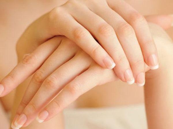 Mách bạn cách wax sữa giúp làm sạch lông và trắng da, không sợ mất tự tin nữa nhé