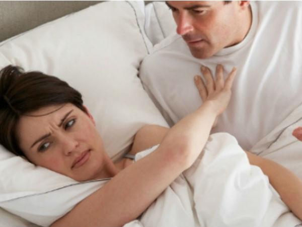 Tại sao phụ nữ thường ngại