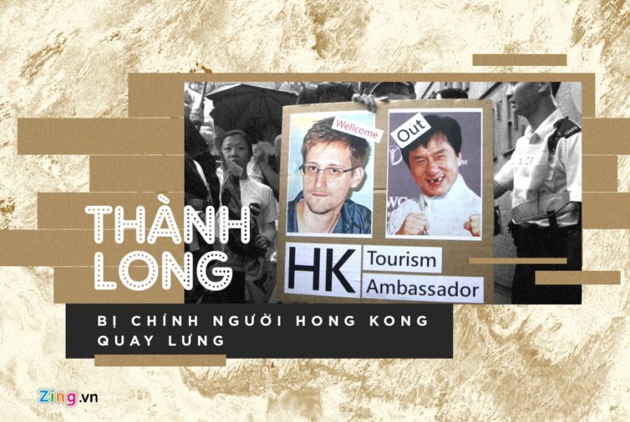 Dien anh Hong Kong: 'Hollywood cua phuong Dong' dang hap hoi? hinh anh 3