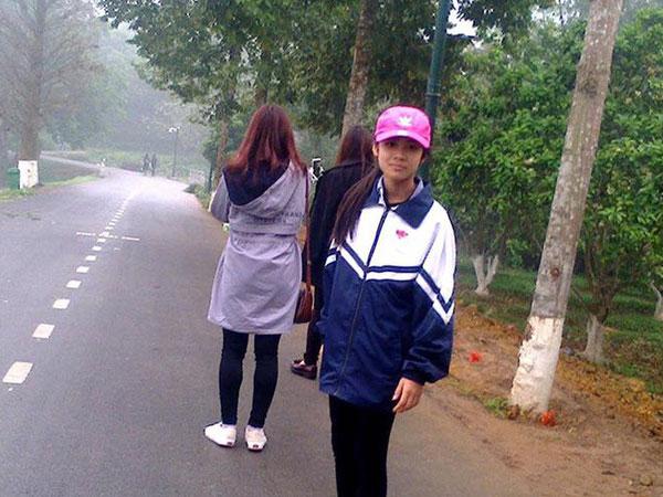 Hà Nội: Bé gái lớp 6 mất tích sau khi đi học ở nhà cô giáo