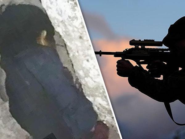 Đặc nhiệm Úc bị tố giết nhầm bé trai Afghanistan rồi giấu thi thể