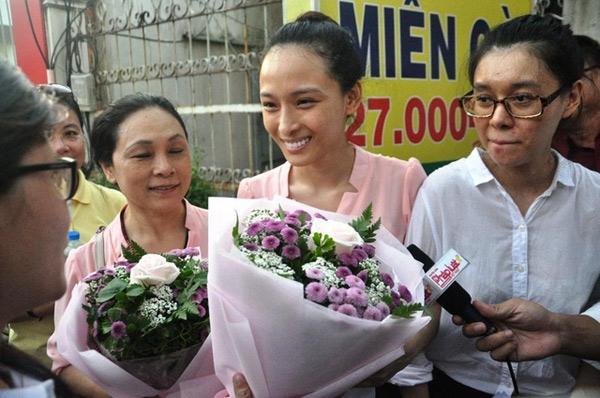 dong thai bat ngo phia luat su cua cao toan my khien hoa hau phuong nga phai lo ngai - 3