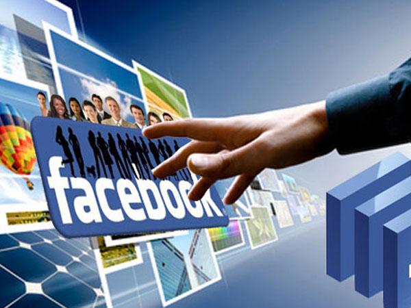 Mới 30% người kinh doanh qua mạng tại TPHCM đăng ký thuế