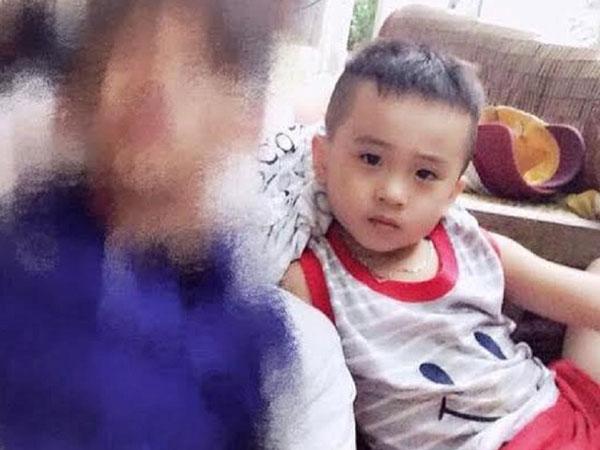 Bộ Công an phối hợp điều tra vụ cháu bé 6 tuổi nghi bị sát hại