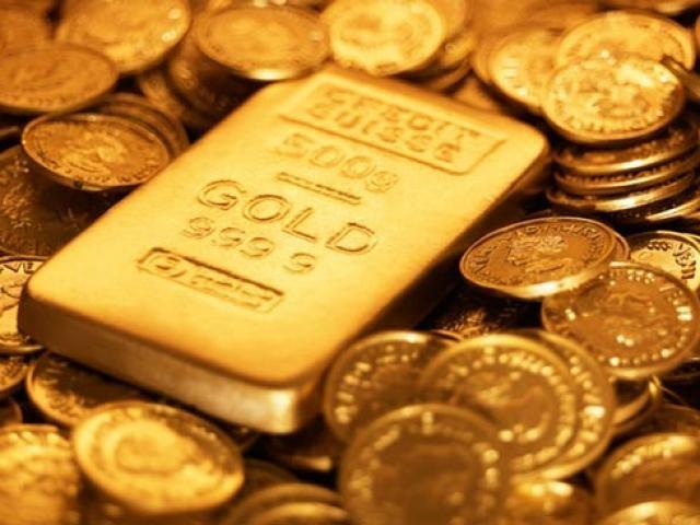 Kết quả hình ảnh cho giá vàng thế giới