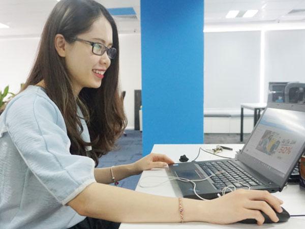 Lần thứ 2 Hà Nội yêu cầu người kinh doanh qua Facebook kê khai thuế
