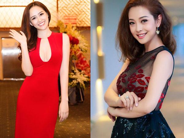 Vừa thông minh sắc sảo, 10 Hoa hậu này còn gây nức lòng vì trình tiếng Anh