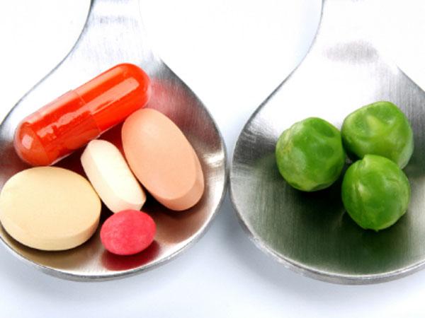 Nhiều người Việt nhầm lẫn thực phẩm chức năng là thuốc trị bệnh