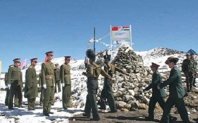 Vì sao Bhutan giữ im lặng bất thường, mặc Trung-Ấn leo thang căng thẳng?