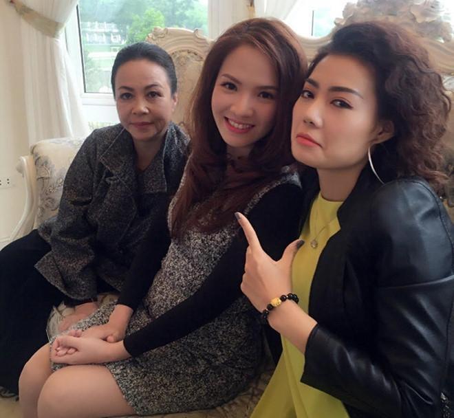 Người phán xử, phim truyền hình, phim Việt Nam, làng sao