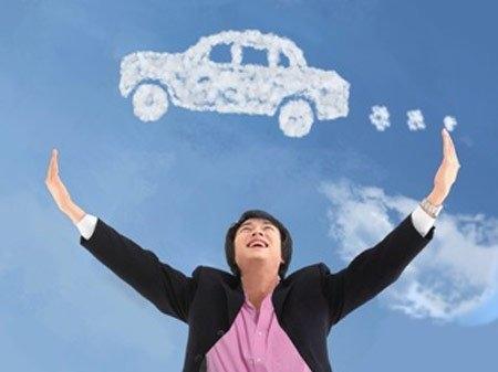 mua ô tô trả góp, vay mua ô tô, mua ô tô, mua xe, ngân hàng, lãi suất, mua xe trả góp