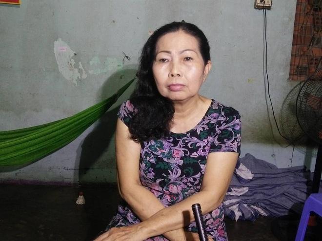 Mẹ ngất xỉu khi nghe con gái 15 tuổi bị bạn học hiếp dâm, bàng hoàng phát hiện thai nhi đã 7 tuần tuổi - Ảnh 10.