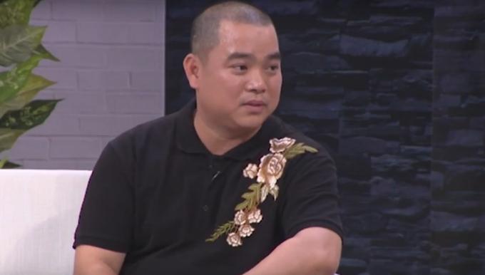 minh-khang-tung-trang-tay-phai-vay-60-trieu-dong-de-cuoi-thuy-hanh-2