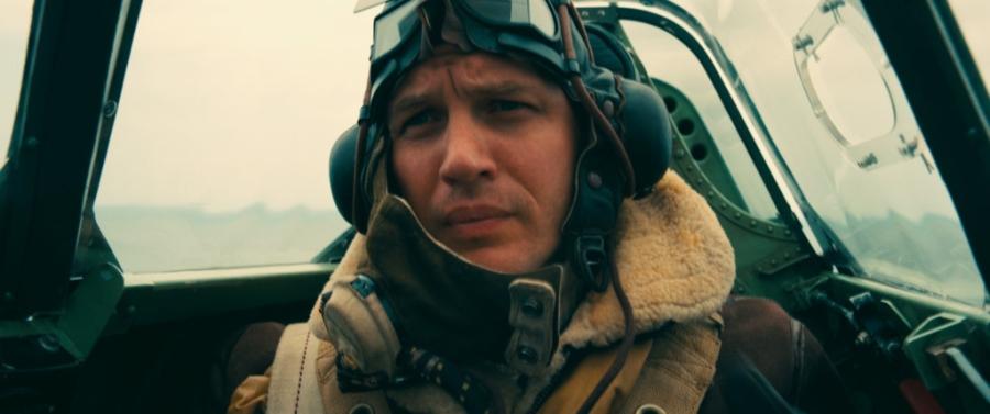 'Cuoc di tan Dunkirk': Canh bac lon cua Christopher Nolan hinh anh 3