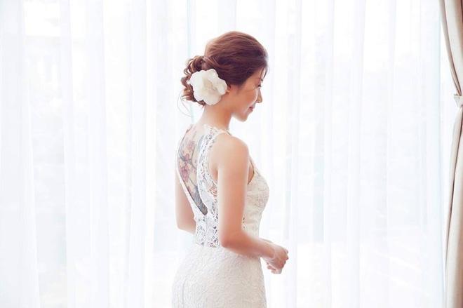 Cô gái Việt kể chuyện đi du học cưới đúng chàng trai Úc đầu tiên mình nói chuyện - Ảnh 3.