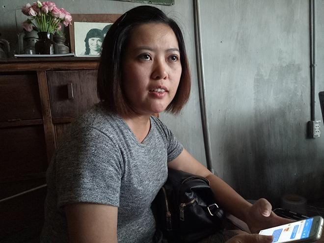 Đĩa thịt lèo tèo giá 120.000 đồng, khách du lịch tố quán ăn ở Đà Nẵng chặt chém - Ảnh 2.