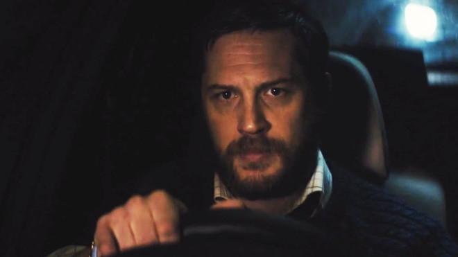 Vi sao Tom Hardy luon bi che mat trong phim cua Christopher Nolan? hinh anh 3