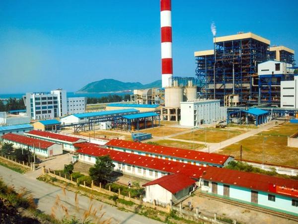 Công bố danh tính 10 cán bộ thiếu trách nhiệm liên quan đến dự án Formosa