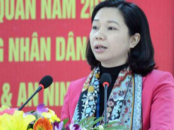 Quận ở Hà Nội thí điểm cấp giấy khai tử tại nhà