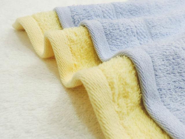 Bác sĩ khuyến cáo dùng chung khăn tắm cũng có thể lây sùi mào gà