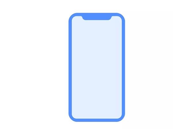 Bản firmware tiết lộ iPhone 8 sẽ mở khóa hồng ngoại bằng khuôn mặt