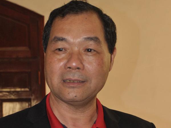 Ông Trầm Bê nhận sai khi cho Phạm Công Danh vay 1800 tỉ