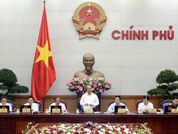 Thủ tướng hoan nghênh việc đình chỉ Phó chủ tịch phường Văn Miếu