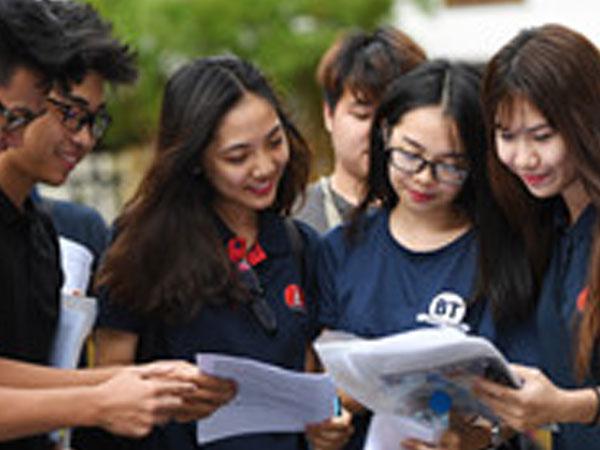 ĐH Y Hà Nội: 51 thí sinh đỗ ngành Y đa khoa được cộng 3,5 điểm ưu tiên