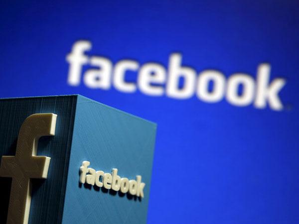 Truy cập website giảm mạnh do bản cập nhật mới của Facebook