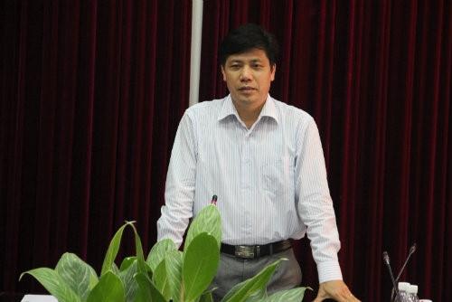 Bo Giao thong Van tai: UberPOOL va GrabShare giong nhu xe du tra hinh hinh anh 1