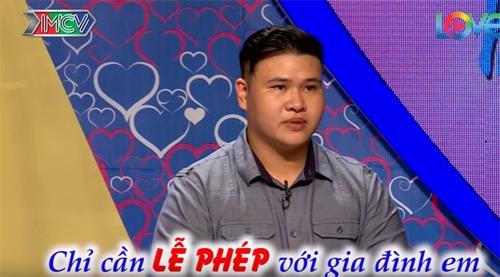 """day la ly do cap doi """"ban muon hen ho"""" chua kip yeu da cuoi hinh anh 2"""