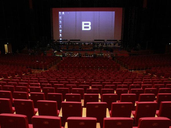Bkav chi hơn 10 tỷ đồng cho sự kiện ra mắt Bphone 2