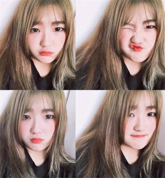 Con gái Choi Jin Sil nhập viện sau chuỗi ngày lên tiếng bị bà ngoại bạo hành - Ảnh 1.