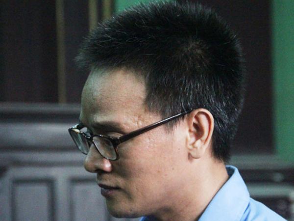 Y án tù chung thân kẻ cuồng yêu đoạt mạng con gái giáo sư ở Sài Gòn