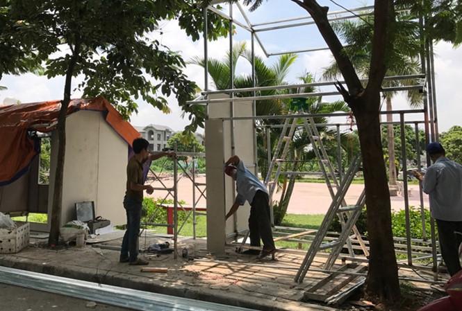 Lùi thời gian tổ chức phố đi bộ Trịnh Công Sơn để chuẩn bị tốt hơn