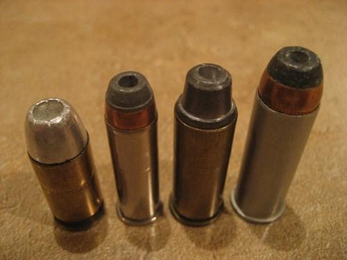Top 5 vũ khí nguy hiểm nhất bị cấm trong chiến tranh - Ảnh 1.