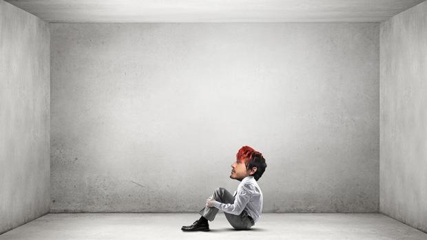 Sự cô đơn đang chính thức lây lan, trở thành một bệnh dịch chết người - Ảnh 2.