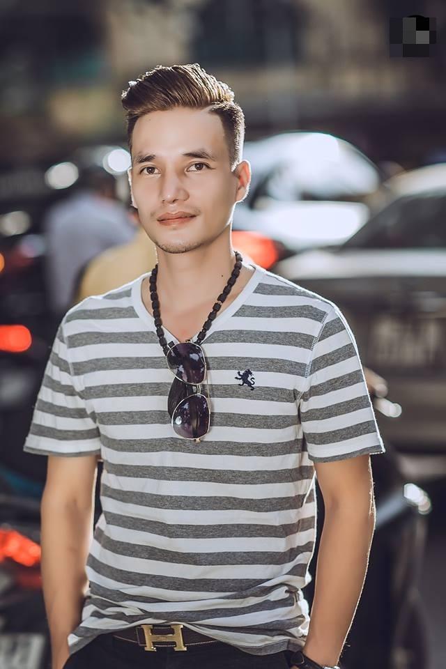 Hậu phẫu thuật thẩm mỹ, Lệ Rơi khoe bộ ảnh mới đẹp trai như Tây: Đời tôi thay đổi từ đây - Ảnh 15.