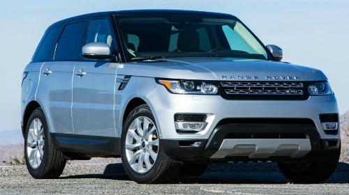 hon-60000-xe-range-rover-bi-dieu-tra-loi-canh-cua