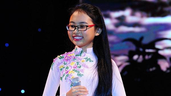 phuong my chi va ban linh 4 lan vuot scandal cua co be 14 tuoi - 2
