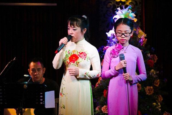 phuong my chi va ban linh 4 lan vuot scandal cua co be 14 tuoi - 6
