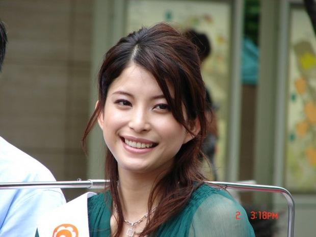 Sau 3 năm, báo Nhật phanh phui vụ nam thần tượng tự tử vì vợ ngoại tình - Ảnh 1.