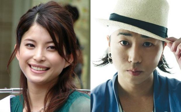 Sau 3 năm, báo Nhật phanh phui vụ nam thần tượng tự tử vì vợ ngoại tình - Ảnh 2.