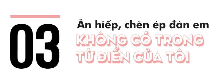 Ho Ngoc Ha: 'Cuong Do La ru toi ve song chung, cho Subeo co em gai' hinh anh 10