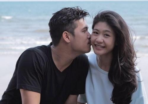 Trương Thế Vinh cho biết anh đang tìm ca khúc phù hợp để quay lại với con đường ca hát sau một năm tạm ngưng.