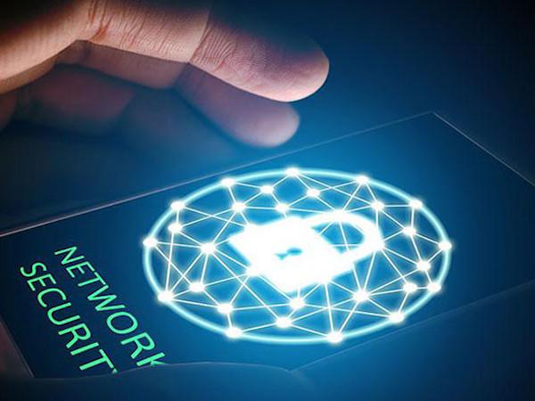 Nhóm hacker khét tiếng Nga phát tán mã độc nhắm vào khách sạn
