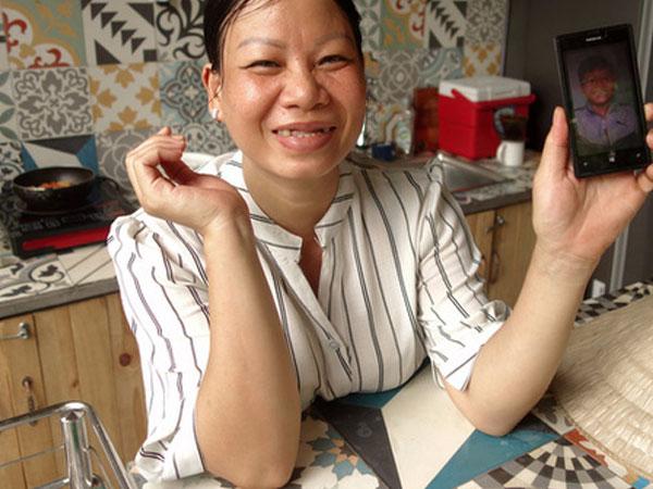Phận bạc người phụ nữ cả đời làm osin: Vỡ mộng ở Dubai, làm việc 22/24, cả ngày chỉ ăn 1 bữa cơm thừa