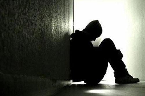 Bằng chứng cho thấy sự nguy hiểm chết người của nỗi cô đơn - 1