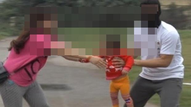 Gia Lai: Không có chuyện bắt cóc trẻ em như tin đồn trên mạng xã hội - Ảnh 1.